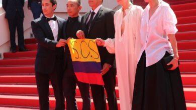Memoria SOS Colombia