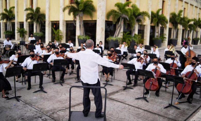 Festival Cartagena