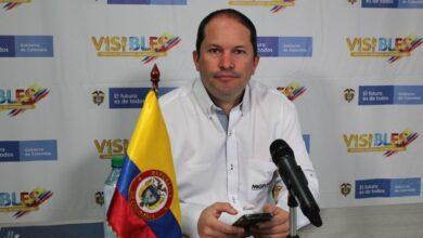 ¿Cuándo obtengo el documento del Estatuto de Protección en Colombia?