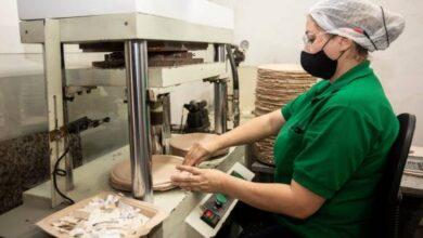 Estimulan con créditos a empresas colombianas en consolidación