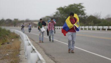 Red de apoyo derriba barreras en la atención de salud para población migrante irregular