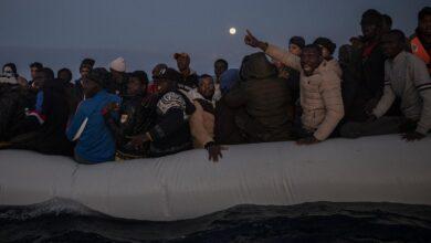 Onu Lucha contra tráfico migrantes
