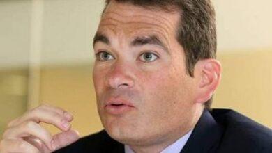 Tomás Guanipa deja embajada en Colombia para dialogar con Maduro