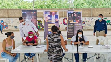 813 mil venezolanos han completado primera etapa del ETP