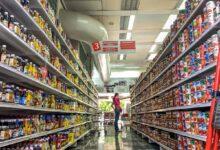 venezuela inflación mayo
