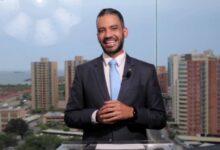 Venezolano JCI
