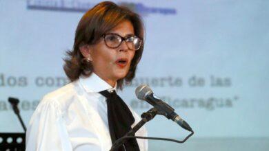 Nicaragua: siete opositores detenidos acusados de incitar intervención extranjera