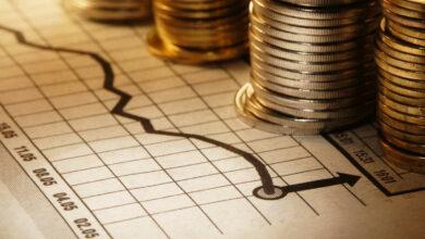 Se expandió economía colombiana del 6 al 6,5 %