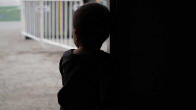 cadena perpetua para violadores de niños en Colombia