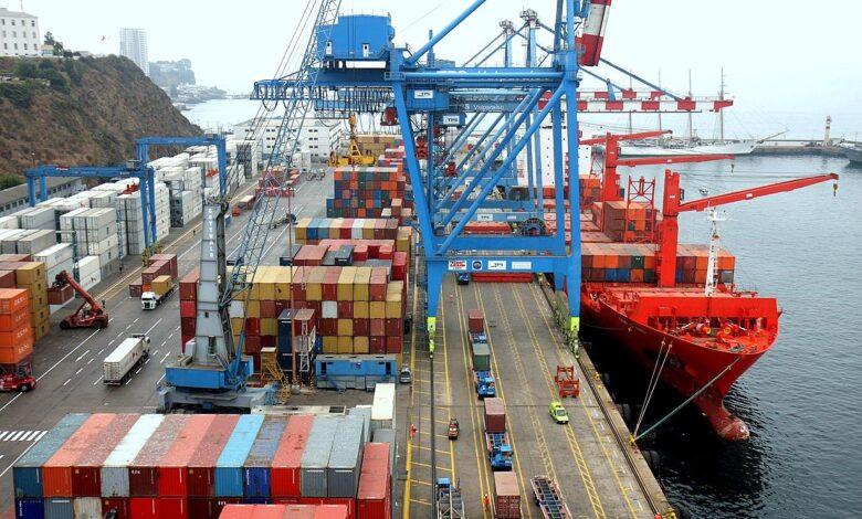 exportaciones colombia