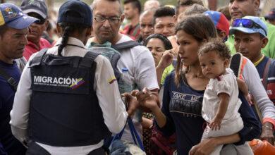 Estos son los Puntos Visibles en Bogotá, Cúcuta, Medellín y Barranquilla