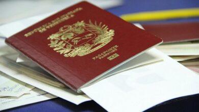 Venezolanos con ingreso regular a Colombia pueden prorrogar permanencia y acogerse al ETP