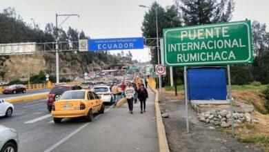 Estados Unidos pasa a ser primera opción para venezolanos ya migrantes