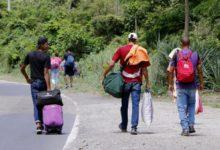 Crean Fondo Editorial Digital para ayudar a migrantes venezolanos