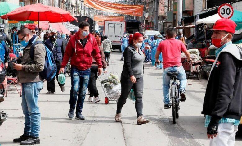 migrantes trabajadores