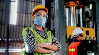 mercado laboral colombia